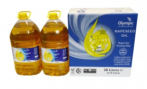 2x10-Rapeseed-Oil-Bottles-and-Box